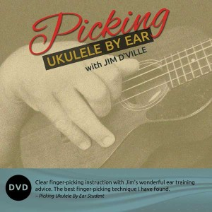 Picking-By-Ear-thumbnail