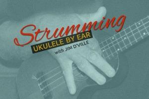 Strumming Title DVD WEB