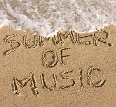 3 Chord Club Summer Songs For The Northern Hemisphere Play