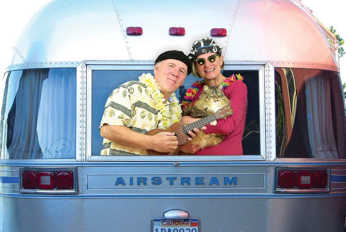 airstream-trio-1