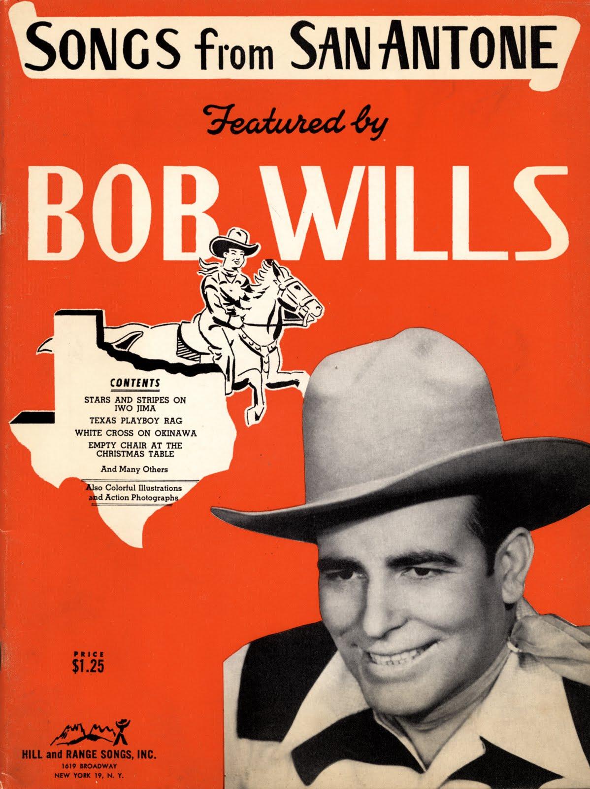 """Résultat de recherche d'images pour """"bob wills"""""""