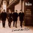 beatles-live-at-the-bbc