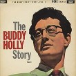220px-The_Buddy_Holly_Story,_Vol._2